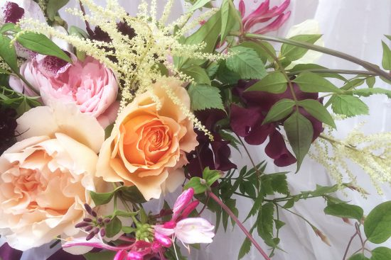 Flower Grower/Florist
